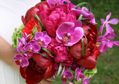 chinese-wedding-flowers-2