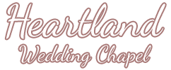 Heartland Wedding Chapel